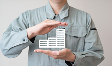 リノベーション住宅推進協議会の基準をクリア
